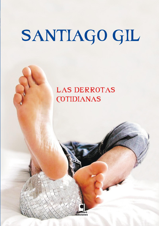 Anroart Ediciones # Muebles Joaquin Gil