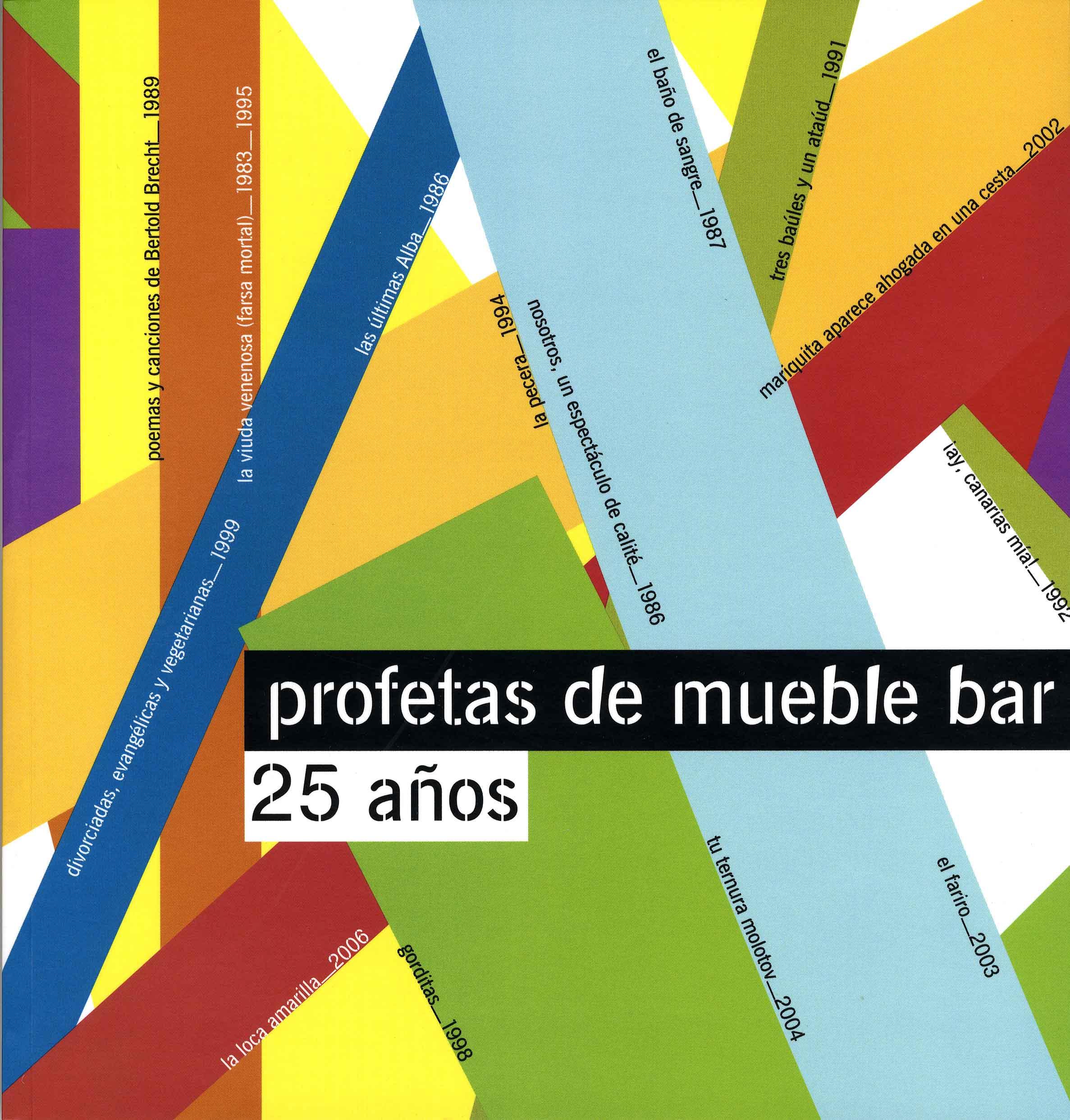 mueble bar historia 20170906081801