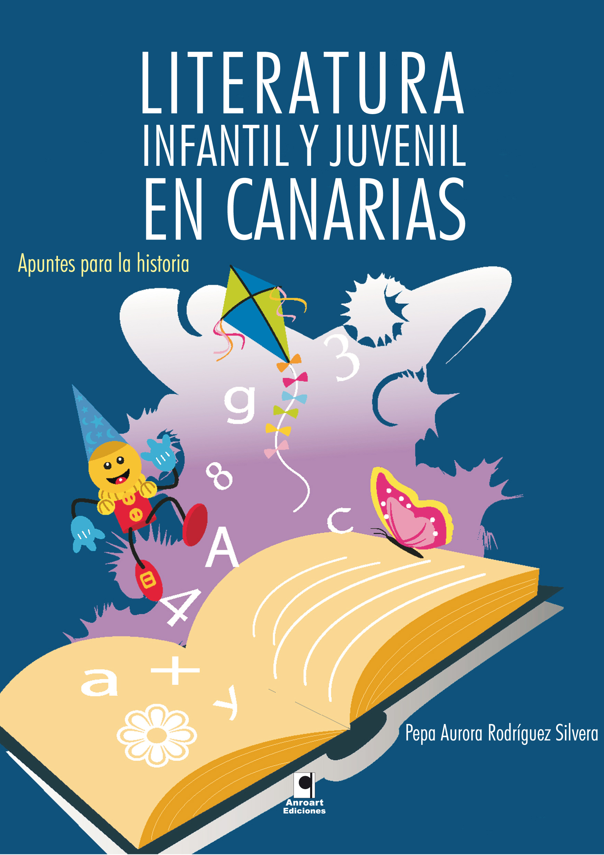 la literatura infantil y juvenil en la escuela: